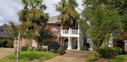 Photo of 2700 Country Club Drive, Lynn Haven, FL 32444 (MLS # 686330)