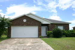 Photo of 2217 Gallagher Drive, Chipley, FL 32428 (MLS # 686332)