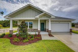 Photo of 103 Drew's Lane, Lynn Haven, FL 32444 (MLS # 686343)