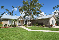 Photo of 8131 Blanche Drive, Panama City, FL 32404 (MLS # 686350)