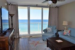 Photo of 10811 Front Beach, Unit 901, Panama City Beach, FL 32407 (MLS # 687496)