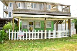 Photo of 104 El Reposo Place, Panama City Beach, FL 32413 (MLS # 687519)