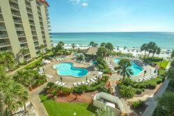 Photo of 6505 Thomas Drive, Panama City Beach, FL 32408 (MLS # 687524)
