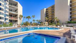 Photo of 8817 Thomas Drive, Unit A312, Panama City Beach, FL 32408 (MLS # 687557)