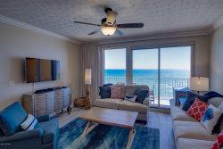 Photo of 5004 Thomas Drive, Unit 1108, Panama City Beach, FL 32408 (MLS # 687573)