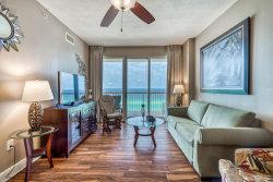 Photo of 14825 Front Beach Road, Unit 1103, Panama City Beach, FL 32413 (MLS # 687605)