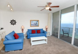 Photo of 16819 Front Beach Road, Unit 2709, Panama City Beach, FL 32413 (MLS # 687609)