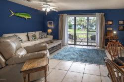 Photo of 3799 E County Hwy 30a, Unit 4e, Santa Rosa Beach, FL 32459 (MLS # 687968)