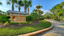 Photo of 8700 Front Beach Road, Unit 5309, Panama City Beach, FL 32407 (MLS # 688725)