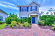 Photo of 330 Madison Circle, Panama City Beach, FL 32407 (MLS # 688732)