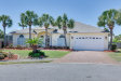Photo of 119 Nautical Way, Panama City Beach, FL 32413 (MLS # 688736)