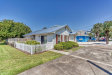 Photo of 315 Argonaut Street, Panama City Beach, FL 32413 (MLS # 688738)