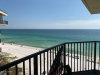 Photo of 9850 S Thomas Drive, Unit 1102w, Panama City Beach, FL 32408 (MLS # 688761)