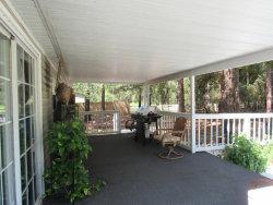 Photo of 4978 Derby Drive, Chipley, FL 32428 (MLS # 688770)