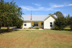 Photo of 826 Alford Road, Chipley, FL 32428 (MLS # 688772)