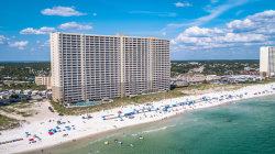Photo of 14701 Front Beach Road, Unit 1935, Panama City Beach, FL 32413 (MLS # 688776)