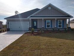 Photo of 171 Grafton Street, Unit Lot 1517, Southport, FL 32409 (MLS # 688787)