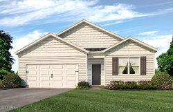 Photo of 150 Merrion Road, Unit Lot 1527, Panama City, FL 32409 (MLS # 688794)