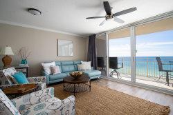 Photo of 14701 Front Beach Road, Unit 628, Panama City Beach, FL 32413 (MLS # 688800)