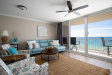 Photo of 14701 Front Beach Road, Unit 628, Panama City Beach, FL 32413 (MLS # 688800)