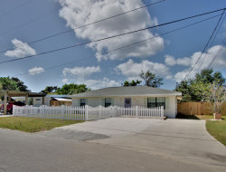 Photo of 214 Wisteria Street, Panama City Beach, FL 32407 (MLS # 688804)