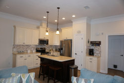Photo of 4330 Bylsma Circle, Panama City, FL 32404 (MLS # 692265)