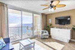 Photo of 10901 Front Beach Road, Unit 1313, Panama City Beach, FL 32407 (MLS # 698007)