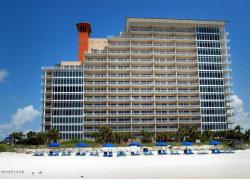 Photo of 6627 Thomas Drive, Unit 1704, Panama City Beach, FL 32408 (MLS # 698012)