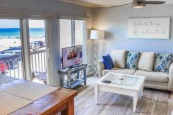 Photo of 23223 Front Beach Road, Unit 107, Panama City Beach, FL 32413 (MLS # 698061)