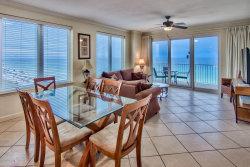 Photo of 10713 Front Beach Road, Unit 701, Panama City Beach, FL 32407 (MLS # 698092)