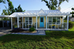 Photo of 208 E 8th Street, Lynn Haven, FL 32444 (MLS # 698175)