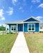 Photo of 101 Blue Heron Lane, Panama City, FL 32404 (MLS # 702629)