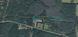 Photo of 00 W Hwy 90, Bonifay, FL 32425 (MLS # 682918)