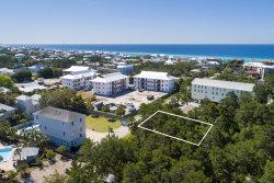Photo of 0000 Brentwood Lane, Santa Rosa Beach, FL 32459 (MLS # 683139)