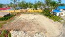 Photo of 945 Huntingdon Circle, Panama City, FL 32405 (MLS # 683821)