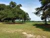 Photo of 0 Hwy 179, Bonifay, FL 32425 (MLS # 685652)