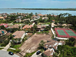 Photo of 5207 Bella Casa Place, Panama City Beach, FL 32408 (MLS # 686099)