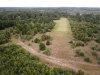 Photo of 830 acres Jessie O Lewis Drive, Bonifay, FL 32425 (MLS # 686224)