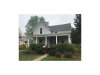 Photo of 118 CLARENCE ST, Holly, MI 48442 (MLS # 21288913)