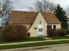 Photo of 26150 RAINE ST, Oak Park, MI 48237 (MLS # 21292123)