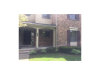 Photo of 29633 PINE RIDGE, Farmington Hills, MI 48331 (MLS # 21292820)