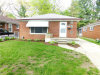 Photo of 24090 ONEIDA ST, Oak Park, MI 48237 (MLS # 21293056)