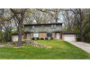 Photo of 8060 MOUNTAIN VEW, White Lake, MI 48386 (MLS # 21293933)