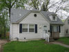 Photo of 23231 RENSSELAER ST, Oak Park, MI 48237 (MLS # 21294749)