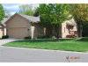 Photo of 35021 WHITE PINE TRL, Farmington Hills, MI 48335 (MLS # 21294907)
