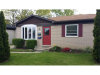 Photo of 27127 PERRY ST, Roseville, MI 48066 (MLS # 21295180)