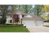 Photo of 48247 VALLEY FORGE DR, Macomb, MI 48044 (MLS # 21296875)