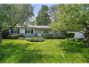 Photo of 27941 BRANDYWINE RD, Farmington Hills, MI 48334 (MLS # 21297142)
