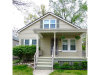Photo of 562 E WOODLAND ST, Ferndale, MI 48220 (MLS # 21297368)