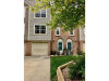 Photo of 487 W LINCOLN AVE, Madison Heights, MI 48071 (MLS # 21297744)
